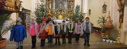 Deň katolíckych učiteľov